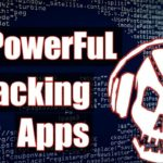 Top 5 Hacking Apps for Android Brilliant Apps to Try