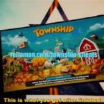 Township cheats 2019 – Hack Township free cash coins – Android IOS