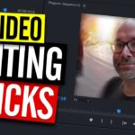 Video Editing Tricks For YouTubers (Edit Like A Pro)