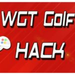WGT Golf Hack – Best Cheats to get free Credits and Coins