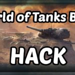 World of Tanks Blitz Hack 2019 ✅ – The way to Acquire Gold iOS Android
