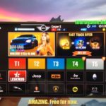 hack csr racing 2 free cash and gold for iOS, Android