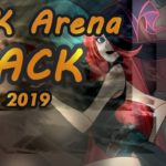 AFK Arena Hack 2019 ✅ – Best Technique to Grab Diamonds Live Proof Video iOSAndroid