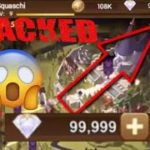 AFK arena HACK diamond (99.999) get free diamonds for AFK arena 2019 android-ios