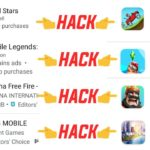 Best Way To Hack All Android Games Hack Online Android Games With Proof