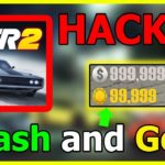 CSR Racing 2 Hack – Get Free Cash and Gold (ANDROIDIOS) 2019