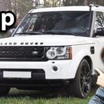 Here's Why Car Review Channels are Full of Crap