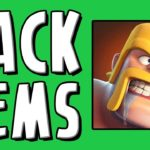 Clash Of Clans Gem Hack 2019 Ios Android – Clash Of Clans Cheats