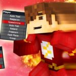 DOWNLOAD FREE MINECRAFT 1.13 CHEAT NO BAN NO VIRUS FULL MENU HACKS ALL SERVER WORK2019