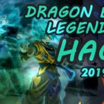 DRAGON BALL LEGENDS Hack 2019 ✅ – Tips to Acquire Chrono Crystals (iOSAndroid)