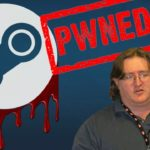 Disgruntled BugHunter Drops STEAM HACK Security Roundup 24082019