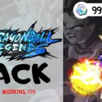 Dragon Ball Legends Hack – Free Chrono Crystals (AndroidIOS)