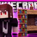 FREE DOWNLOAD MINECRAFT CHEATS 2019 HACK MINECRAFT