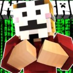 FREE DOWNLOAD MINECRAFT POCKET EDITION CHEATS 2019 HACK MINECRAFT