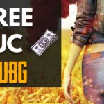 Get free UC for PUBG Mobile 🔥 Finaly 100 Working UC cheat
