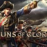 Guns of Glory Cheats -Get Free Gold – no scam