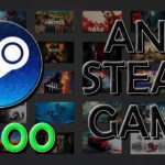🔥HOW TO GET ANY STEAM GAME FOR FREE 🔥 FREE STEAM GAMES 100 WORK KEYGEN FOR STEAM 2019