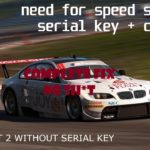 HOW TO RUN SHIFT 2 WITHOUT SERIAL KEY – COMPLETE FIX TO PLAY SHIFT 2 UNLEASHED – SERIAL KEY + CRACK