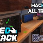 Hack Of All Trades 2: PC Building Simulator (Xbox One)