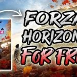 How To Download Forza Horizon 4 for FREE on PC – (Easiest Method)