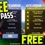 How To Get Free UC Royal Pass In Pubg Mobile 100 Working Best Way New Trick To Get Free UC