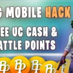 How to get Free UC in PUBG Mobile How to get Free BP – Works on iOS and Android (2019)