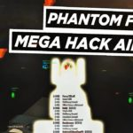 MEGA-HACK Phantom Forces + CRACK Synapse X