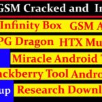 Mobile Flash Latest Free Tools 1 Setup and 14 Free Tools By AMS TECH