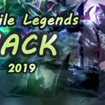 Mobile Legends Hack 2019 ✅ – Quick and easy way to Get Diamonds Work with iOS Android