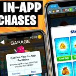 NEW Get In-App Purchases FREE iOS 1211 Jailbreak – LocaliAPStore iPhone iPad iPod