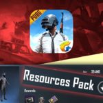 PUBG Mobile 0.14.0 Update Resource Pack Download Problem Fix by Manually Downloading