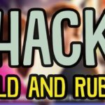 Passion Puzzle Dating Simulator Hack – Cheat unlimited Gold and Rubies