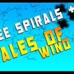 Tales Of Wind Hack Free Spirals – new Cheats Tool (ANDROIDIOS) Support