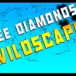 Wildscapes Hack on AndroidiOS now available Free Diamonds Cheats Tool