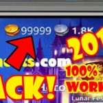 Age of Magic Hack 👌 Cheats 2019 💎 Tips Tutorials on How to Get Gold for Free(iOsAndroid)😍