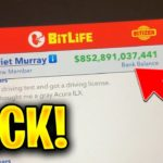Bitlife HACK CHEAT: Unlimited Money ✅ Bitlife Life Simulator MOD Tutorial iOS Android APK 2019