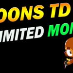 Bloons TD 6 Hack AndroidiOS – Bloons TD 6 Unlimited Money MOD Tutorial APK 2019