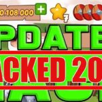 Coin Master Hack 2019 99,999 Spins Coins Cheats AndroidiOS How to Hack Coin Master Tutorial