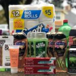 Deals this week at walgreens Free Money Easy deals for beginners