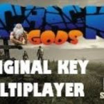 Download DayZ Full Version Key PC – NO CRACKTORRENT UPDATED