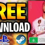 FIFA 20 Free Download PC FIFA 20 Free Key Code In Steam