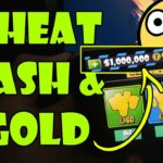 FR Legends Hack Tutorial – How to Cheat Cash and Gold for IOSAndroid