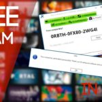 🔑 FREE STEAM KEY GENERATOR 2019 🔑 FREE DOWNLOAD AND FREE GAMES