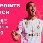 Fifa Mobile 20 Hack Android iOS (2019)