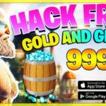 Gods of Rome Hack FREE Gold and Gems (AndroidiOS)
