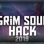Grim Soul Hack 2019 ✅ – Very easy guide to Obtain Thalers Work with iOSAndroid
