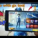 Gx Tool Pubg Mobile :- Hack Unlimited Uc without Human Verification with proof