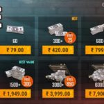 HOW TO GET UC CASH FOR FREE ON PUBG MOBILE ACCOUNT SEASON 9 WORKING UC METHOD