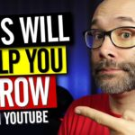 How To Find YOUR Niche On YouTube