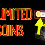 How to Cheat Coins in Homescapes Game in less than 2 minutes